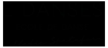 E-Danses Marseille